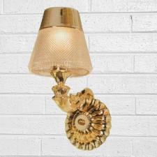 Đèn ốp tường trang trí V-431