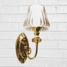 Đèn ốp tường trang trí phòng khách v-435