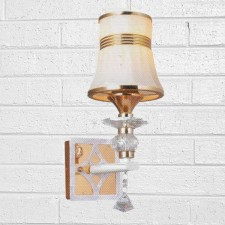 Đèn ốp tường trang trí phòng khách v-499