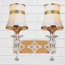 Đèn ốp tường trang trí v-500