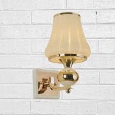 Đèn ốp tường v-503