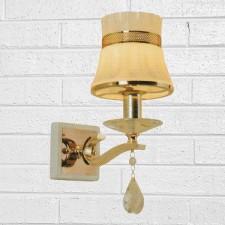 Đèn ốp tường phòng khách v-505