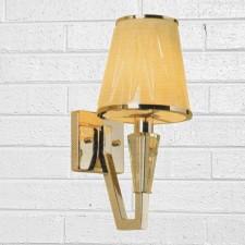 Đèn ốp tường giá rẻ v-507