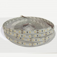 Đèn led dây hắt trần 12V BKS2835090 10.8W/M 90leds/met 3000K