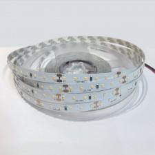 Đèn led dây hắt trần 24V BKS2216120 9.6W/M 120leds/met 2700K