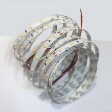 Đèn led dây hắt trần 24V BKS2835060 7.2W/M 60leds/met 2700K
