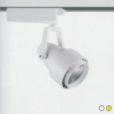Đèn led thanh ray FR LED-141 24W