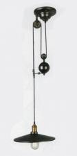 Đèn thả trang trí bàn ăn TE-008/1
