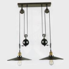 Đèn thả bàn ăn hiện đại TE-009/2