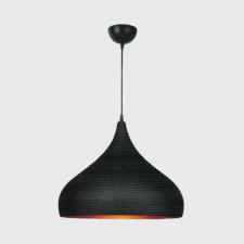 Đèn trang trí bàn ăn TE-055