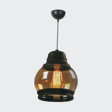 Đèn thả trang trí quán trà sữa TE-005
