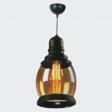 Đèn thả trang trí nhà hàng TE-006