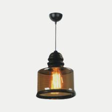 Đèn thả trang trí quầy bar TE-007