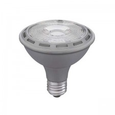 Bóng LED ST PAR 30 70 30° 10 W/2700 K E27
