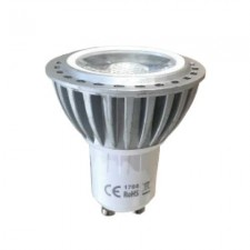 Bóng Led Spotlight Par16 GU10 5W 24°