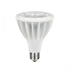 Bóng LED PARATHOM PRO PAR30 30° 31W/6500K E27