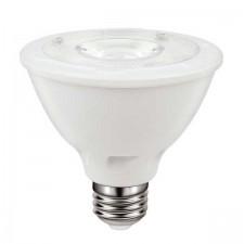 Bóng LED ST PAR 30 115 30° 11 W/2700 K E27