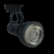 Đèn Spotlight TWOR37