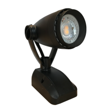Đèn Led Spotlight FN39ON65 6.5W