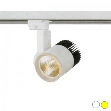 Đèn Led Spotlight FR-213 COB 5W