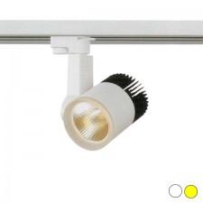 Đèn Led Spotlight FR-214 COB 7W