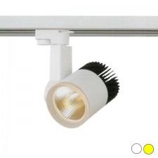 Đèn Led Spotlight FR-215 COB 12W
