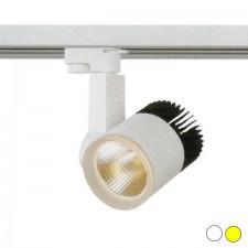 Đèn Led Spotlight FR-216 COB 20W