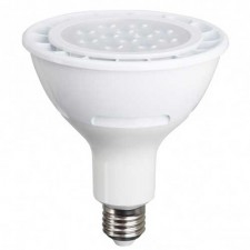 Bóng LED Par38 E27 15W 2700K 64594