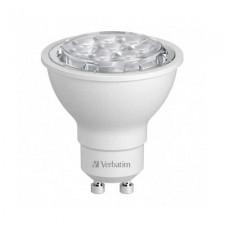 Bóng LED Par16 GU10 6W 4000K 65974