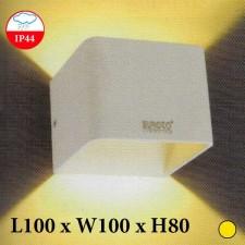 Đèn led tường đẹp CN-161