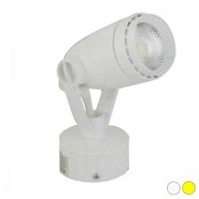Đèn Spotlight FN-011 COB 5W