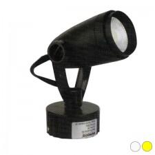 Đèn Spotlight FN-012 COB 5W