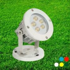 Đèn spotlight ngoài trời FN-193