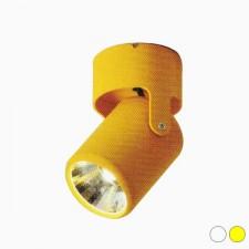 Đèn rọi led FR-271 COB 10W