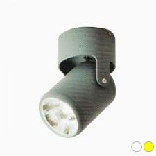 Đèn rọi led FR-272 COB 10W