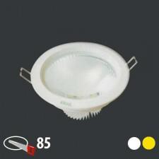 Đèn Led Âm Trần LA-112 5W