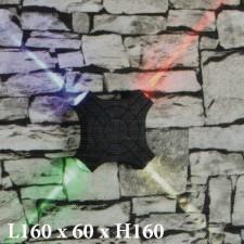 Đèn tường led trang trí CN-144