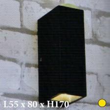Đèn tường led trang trí CN-146