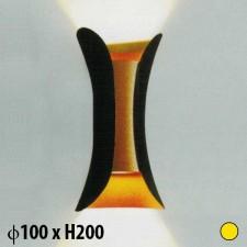 Đèn led tường cầu thang CN-202