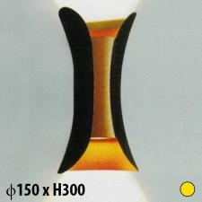 Đèn led tường cầu thang CN-203