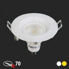 Đèn Mắt Ếch E-76 5W