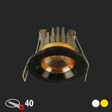 Đèn Mắt Ếch E-80 3W