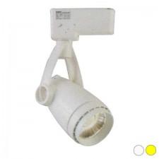 Đèn Spotlight FR-009 COB 5W