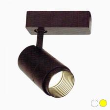 Đèn Spotlight FR-264 COB 12W