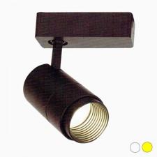 Đèn Spotlight FR-265 COB 20W
