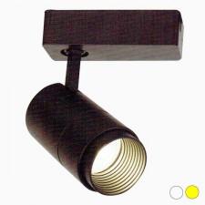 Đèn Spotlight FR-266 COB 30W