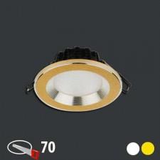 Đèn Led Downlight Âm Trần LA-231 5W