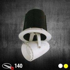 Đèn Led Downlight Âm Trần LA-235 30W