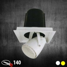 Đèn Led Downlight Âm Trần LA-236 30W