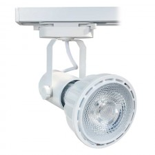 Đèn Spotlight TWOR40